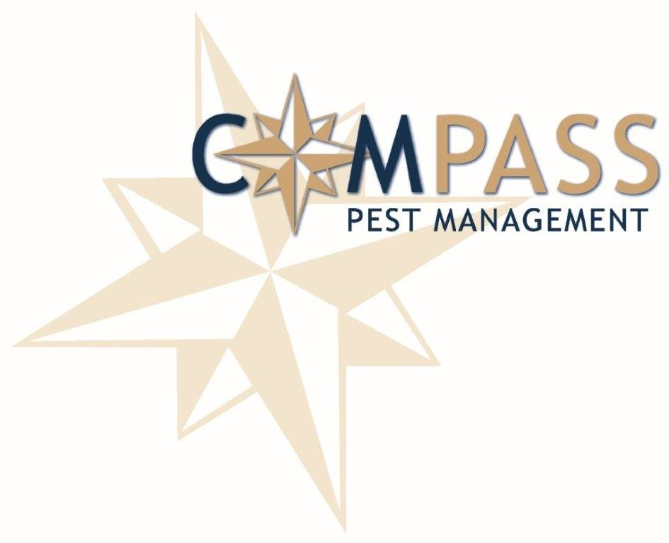Compass Pest Management